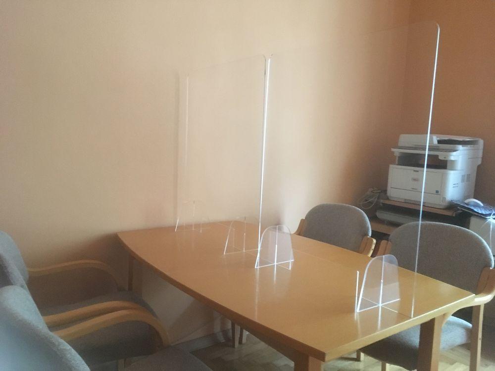 házassági találkozó iroda)